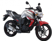 yamaha bike rent in nepal
