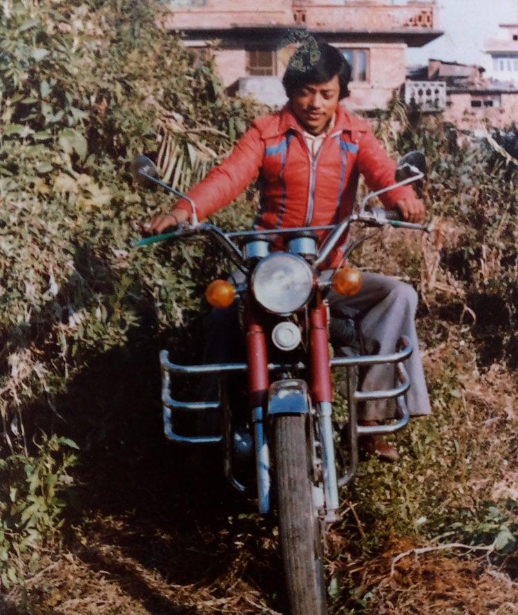 ramkrishna team citymotorbike02