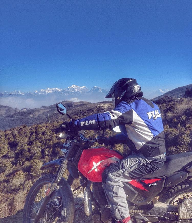 hero-xpulse-rent-in-kathmandu