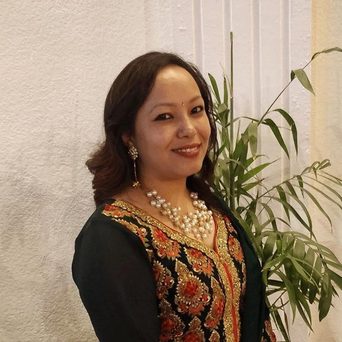 sujita-parajapati
