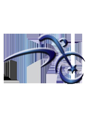 citymotorbike logo