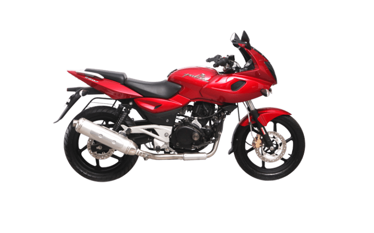bajaj-pulsar-220-rent-in-nepal