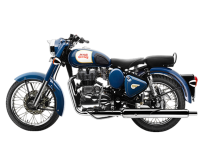 rent a royal enfield bike in nepal