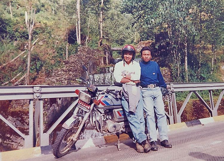 details about team city motorbike thamel
