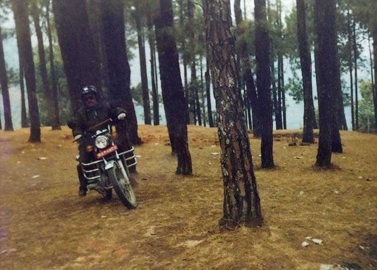 ramkrishna team citymotorbike01