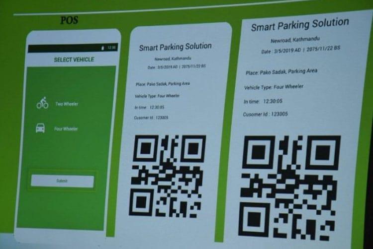 smart-parking-in-kathmandu