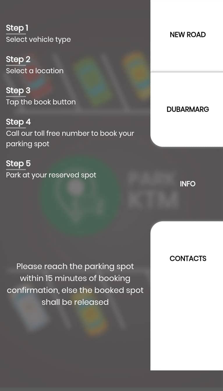 park-ktm-apps