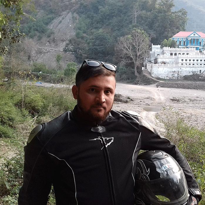 badri-karki-guide-of-kathmandu
